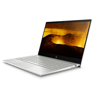 LAPTOP HP ENVY 13-AH0003LA (I5,8GB,256GB SSD)